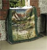 home decor and garden at the irish shop on line