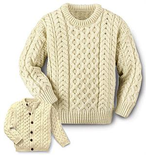 http://www.theirishshop-online.com/images/categories/kids%20aran%20sweaters.jpg